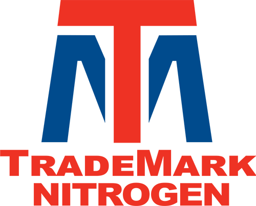 TradeMark Nitrogen | Wholesale Manufacturer, Seller and Distributor of Nitric Acid and Ammonium Nitrate Solutions | Tampa, Flori