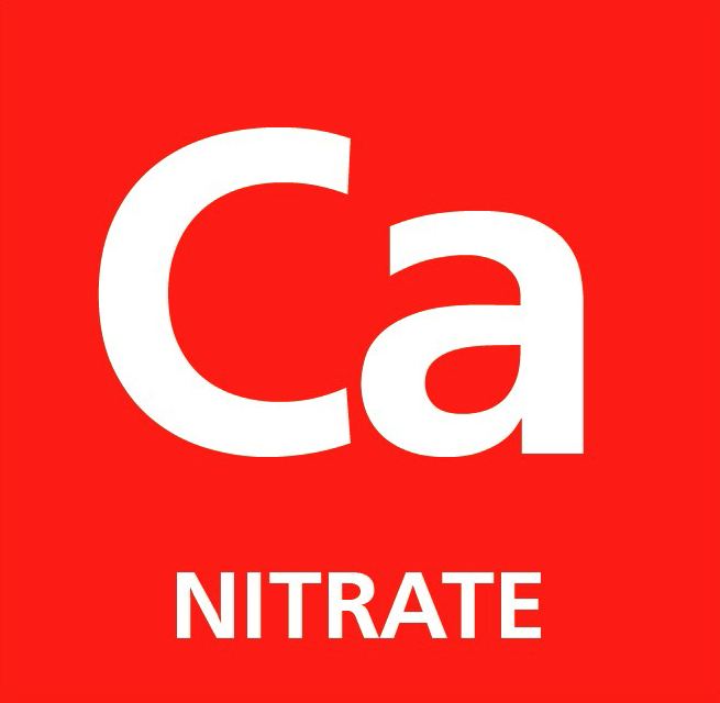 Calcium Nitrate Solution Product Icon