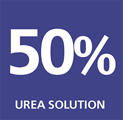Urea Solution Product Icon