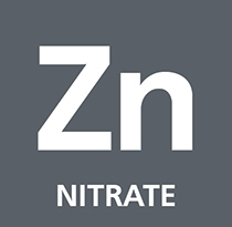 Zinc Nitrate Solution Product Icon